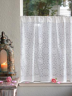 kitchen curtains cafe curtains tiers window treatment saffron rh saffronmarigold com