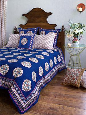 cover in on usa duvet royal brilliant ideas regarding bedding design decor blue best set ems pinterest covers