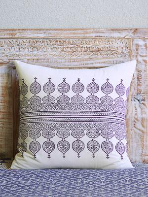 Lovely Colorful Decorative Bedding Euro European Pillow Sham Cover  CA31