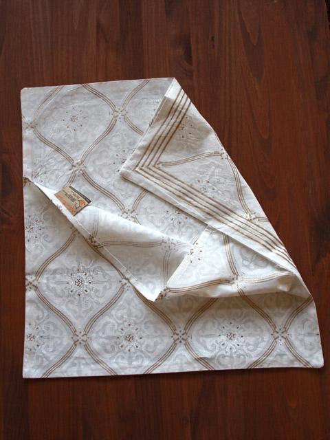 White Euro Pillow Shams White Euro Sham Cover White